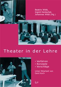 theater-in-der-lehre.jpg